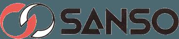 Logo Sanso